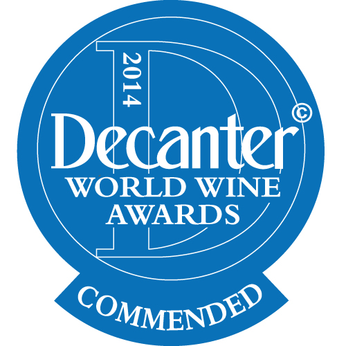 Il nostro Amarone 2009 premiato da Wine Top e Decanter