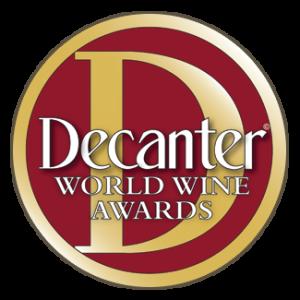 DWWA2014_giovanniederle_viticoltore_sanmattia