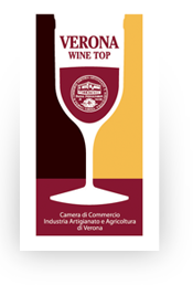 logo_winetop