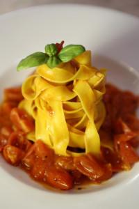 pasta fresca_SMR