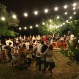 (Italiano) Cantine Aperte in Vendemmia 2015
