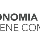 (Italiano) Il Bilancio del Bene Comune: nuova sfida in agriturismo