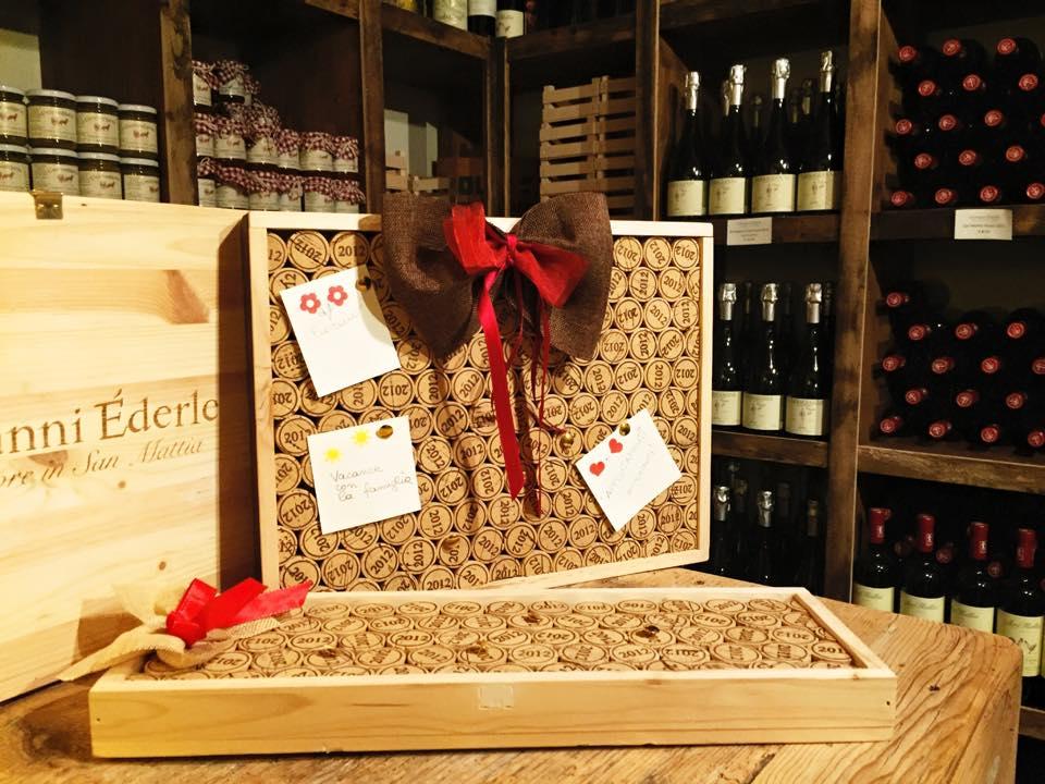 bottega prodotti cesti confezioni natalizie_2015 (10)
