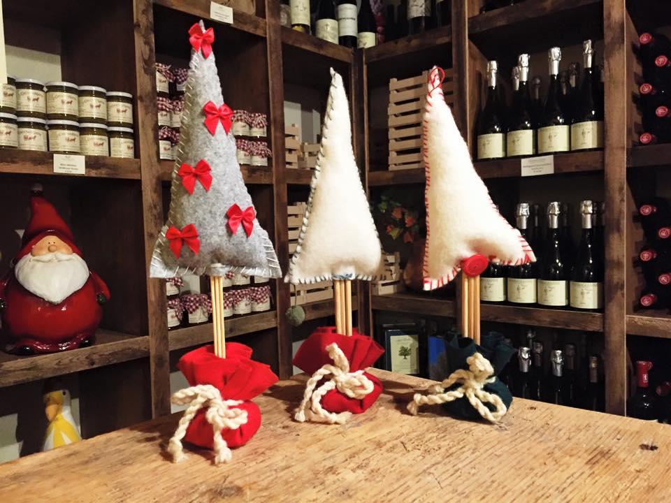 bottega prodotti cesti confezioni natalizie_2015 (2)