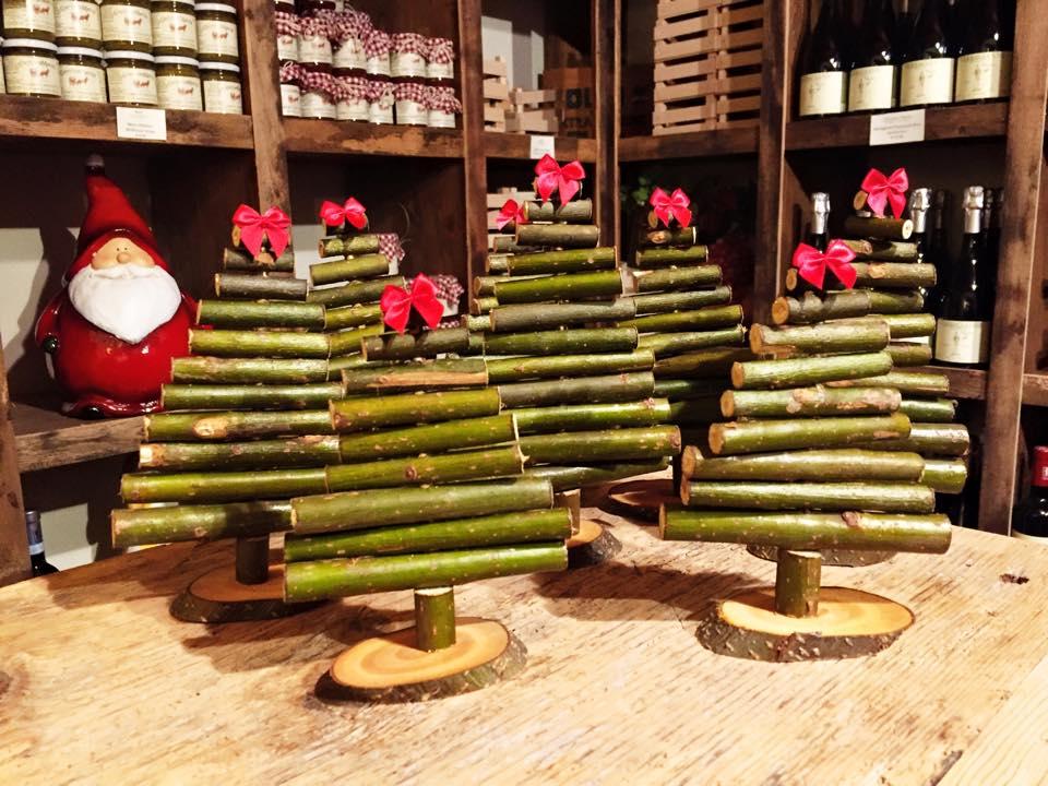 bottega prodotti cesti confezioni natalizie_2015 (5)