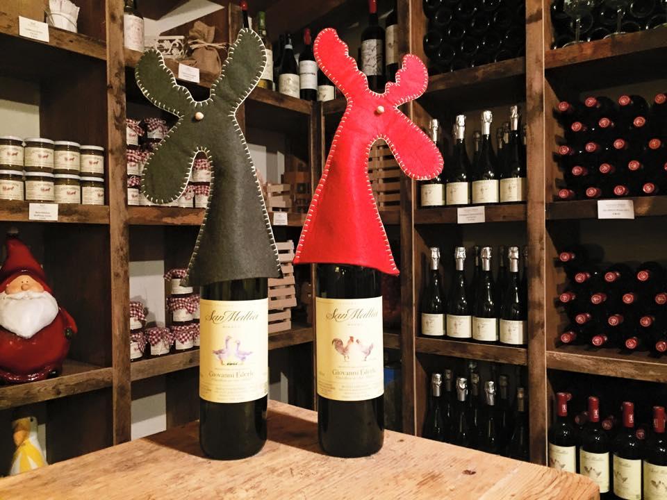 bottega prodotti cesti confezioni natalizie_2015 (6)