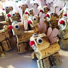 (Italiano) Un altro modo di fare regali di Natale…alla Bottega di Corte San Mattia