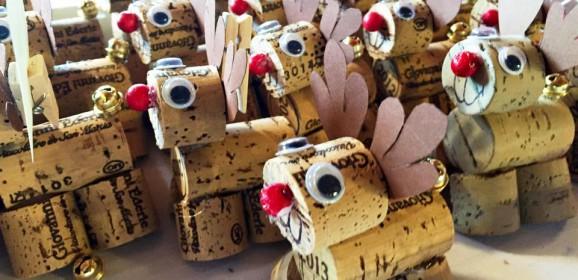 Un altro modo di fare regali di Natale…alla Bottega di Corte San Mattia
