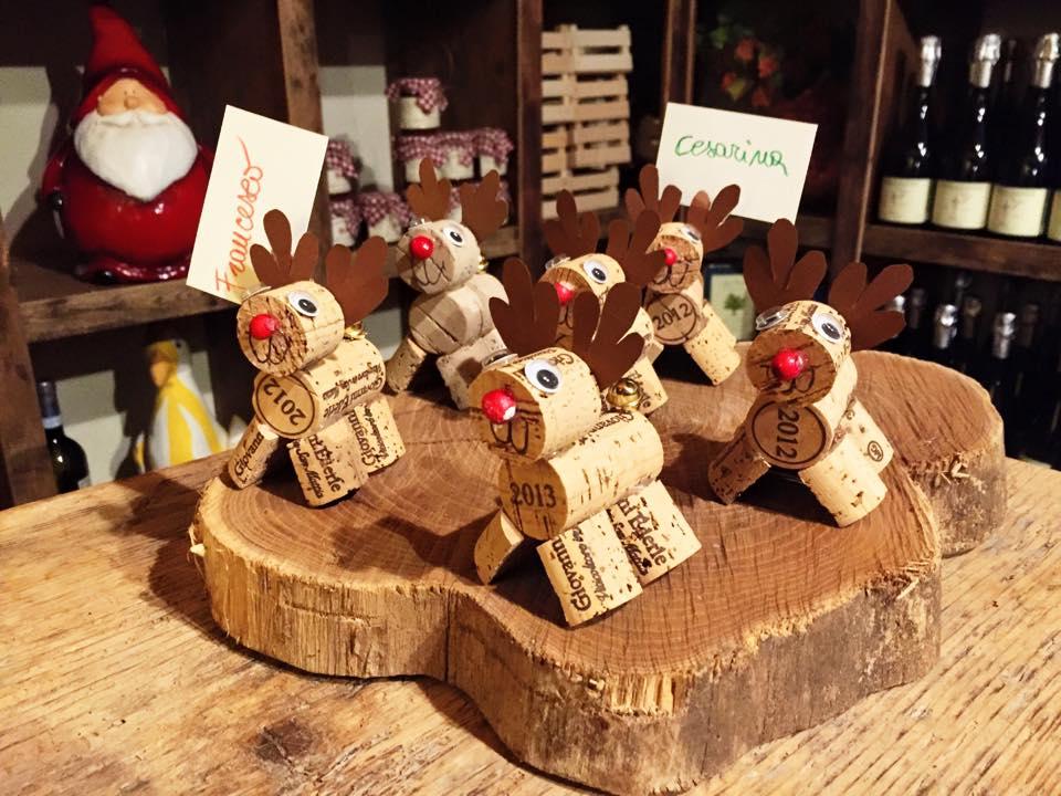 bottega prodotti cesti confezioni natalizie_2015 (8)